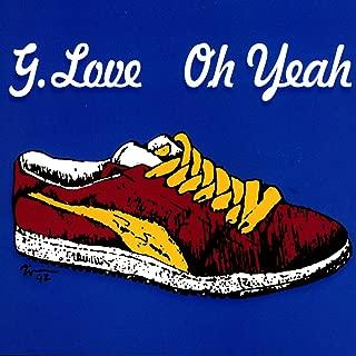 Oh Yeah (The Original Demos: 1992)
