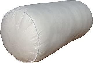 Best bolster pillow insert Reviews