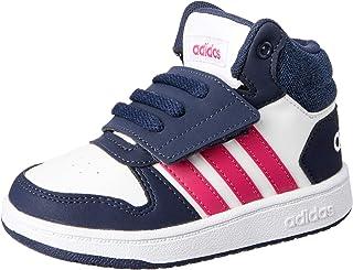 scarpe bimbo 25 adidas