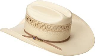 Best resistol hat shapes Reviews