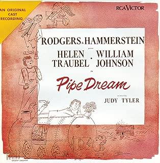Best dream a little dream cast Reviews