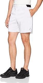 Asics, Centerline Short - Pantalones Cortos Hombre