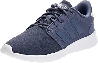 adidas cloudfoam qt racer shoes for women