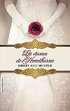 LA DAMA DE HAWTHORNE (Hawthorne House nº 2) (Spanish Edition)