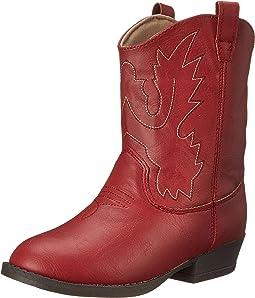 Western Boot (Infant/Toddler/Little Kid)