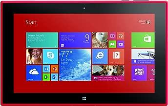 nokia lumia 2520 32gb 4g tablet