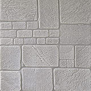 Best decorative wall cladding Reviews