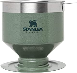 Stanley The Perfect-Brew Pour Over