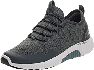 Skechers PAXMEN Men's SHOES