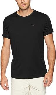 Men's T-Shirt Original Short Sleeve Tee