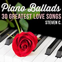 Best she's got a way piano Reviews