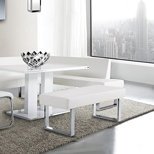 Contemporary Dining Set: Amazon.com