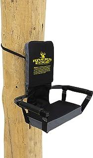 Rivers Edge Tree Seats & Accessories