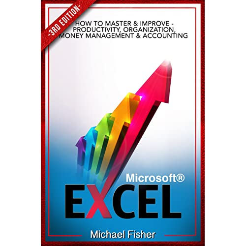 Finance Excel Books: Amazon com