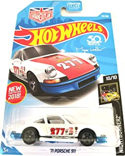 Best magnus walker hot wheels Reviews