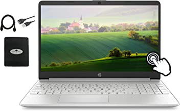 2020 Newest HP 15.6