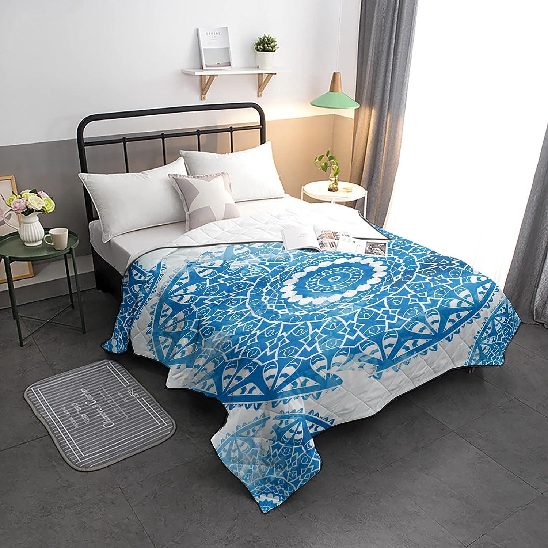 HELLOWINK Bedding Comforter Duvet Japan Maker New Qu Size-Soft New item Twin Lighweight