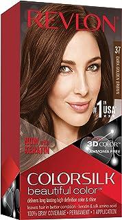 Amazon.es: tinte de cabello