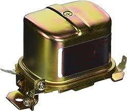 Standard Motor Products VR39 Voltage Regulator