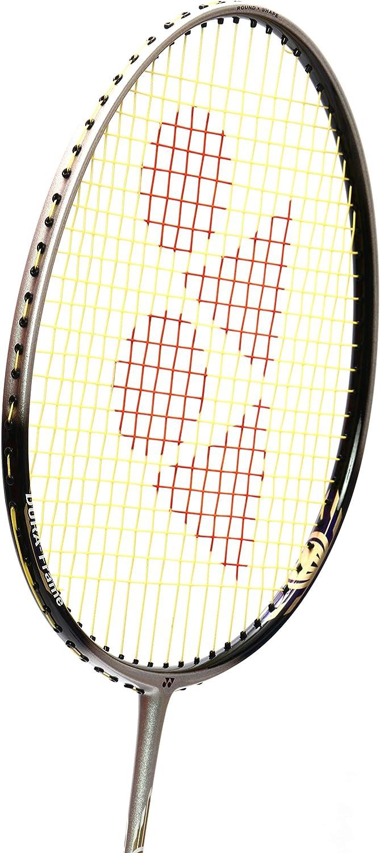 Yonex Badminton Racket Carbonex 特別セール品 予約 Series 2018-19 P with Full Cover