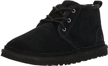 Best cheap mens slipper boots Reviews