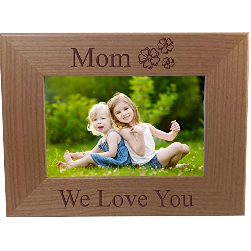We Love You Frames Amazoncom
