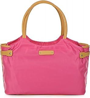ara BAGS, Damen Handtaschen, Henkeltaschen, Schultertaschen, 43,5 x 23,5 x 14 cm (B x H x T)