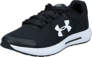Under Armour UA W Micro G Pursuit BP, Zapatillas de Running Mujer, 42.5
