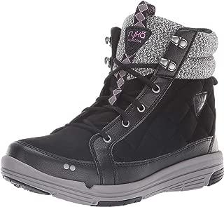 Women's Aurora Ankle Boot
