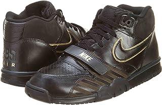 c60f54edf7a93f Nike Darwin, Chaussures de Sport Homme