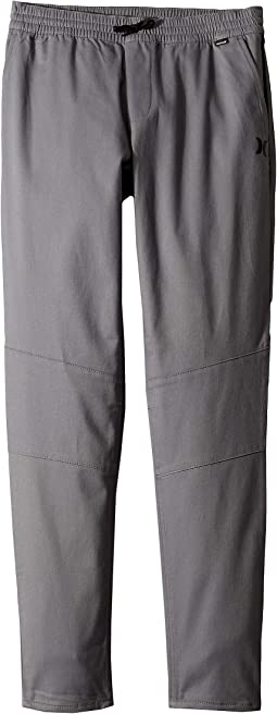 Dri-Fit Tapered Pants (Big Kids)