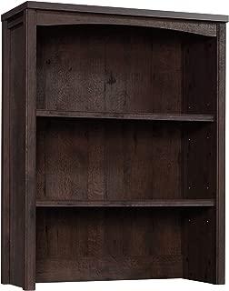 Best oak library desk Reviews