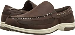 Bowen Loafer