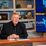 Daily Faith With Philip D Cameron