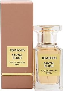 Santal Blush by Tom Ford for Unisex - Eau de Parfum, 50 ml