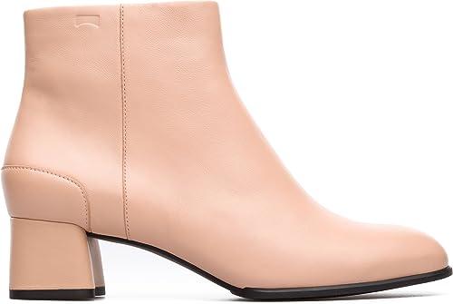 Camper Katie K400311-003 Chaussures Chaussures habillées Femme  rentable