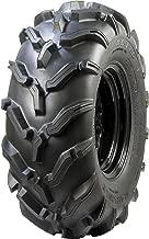 Carlisle A.C.T. HD All-Terrain ATV Bias Tire - 26X10.00-12 6-Ply