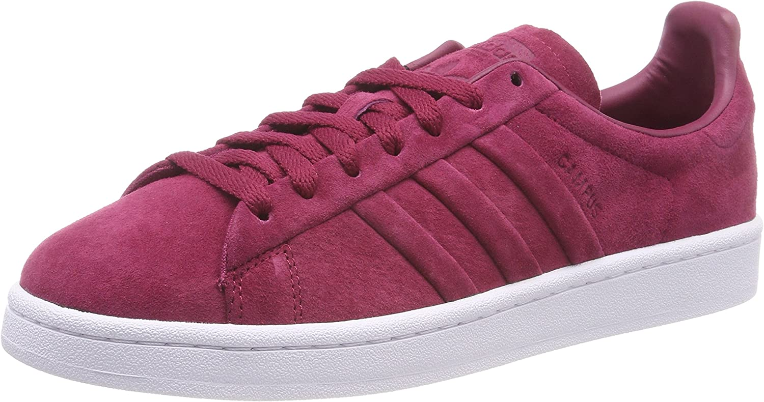 Adidas Herren Campus Stitch and Turn Turnschuhe B07864XJP9  Rechtzeitiges Update