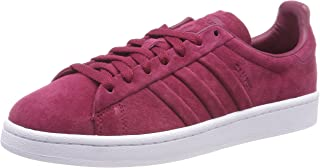 adidas Originals Campus Stitch And Turn Shoes - Low (Non Football) For Men Deep Pink - 44 EU (CQ2472_0)
