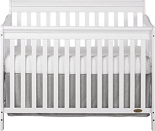 crib a lot
