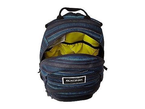 more photos e37ef 8e6ae campus mini backpack 18l youth ... 673c319048
