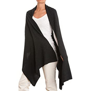 Dalle Piane Cashmere - Stole cashmere blend - Made in Italy - Woman
