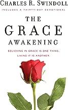 Best the grace awakening audiobook Reviews
