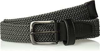 Nike Boys' Big Stretch Woven Belt