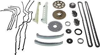 Ford Racing M-6004-462V Camshaft Drive Kit for 4.6L 2V Engine