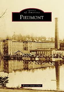 Best images of piedmont Reviews