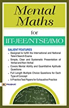 Reference Books For Ntse