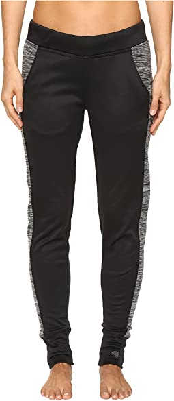 Mountain Hardwear - SnowChill Fleece Pants