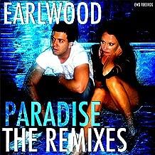 Best paradise remix mp3 Reviews