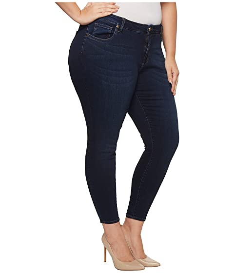 KUT Skinny from Plus Approve Ankle Size in the Kloth xw6UZxqA